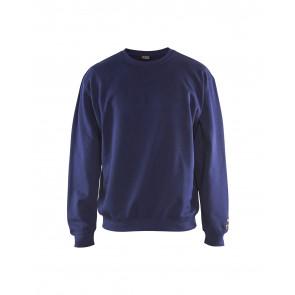 Blåkläder 3074 Multinorm sweatshirt