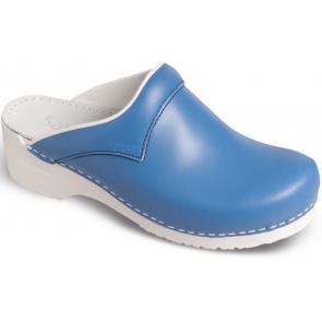 Sanita sanflex 314 korenblauw