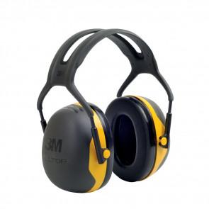 3M Peltor Kap X2 hoofdbeugel