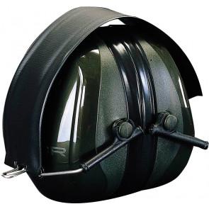 Peltor H520F gehoorkap opvouwbaar