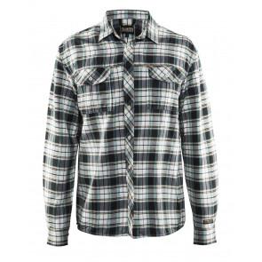 Blåkläder 32991136 Overhemd Flanel