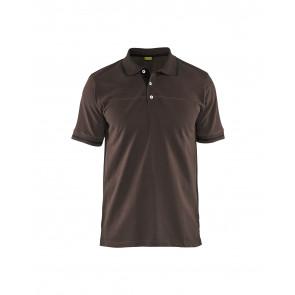 Blåkläder 3389 Poloshirt
