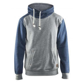Blåkläder 3399 Hooded Sweatshirt