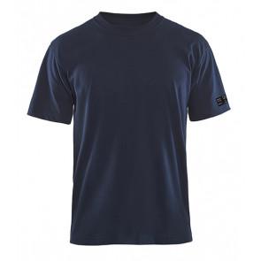 Blåkläder 3482 Vlamvertragend T-shirt