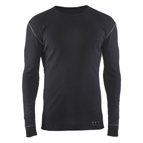 Blåkläder 3498 Onderhemd Vlamvertragend SAFE