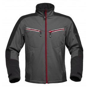 HAVEP 40145 Softshell jas