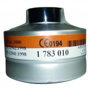 Sperian A2P3 1783010 schroeffilter