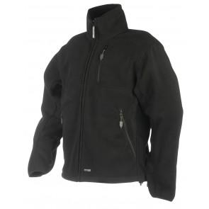Sioen Tortolas heren fleece jas