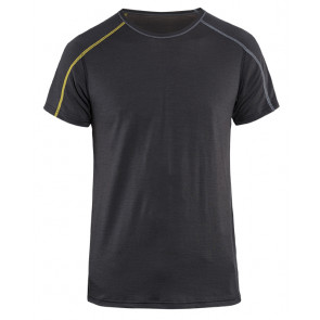 Blåkläder 4798 Onderhemd korte mouw XLIGHT