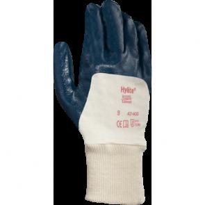 Ansell Hylite 47-400 Snijwerende handschoen