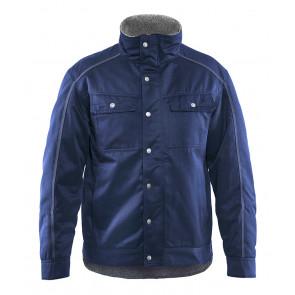 Blåkläder 48151900 Winterjas