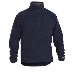 Blåkläder 4831 Fleece Pull-Over