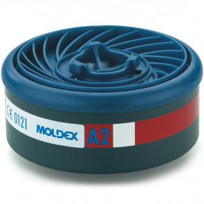 Moldex 9200 A2 gasfilter
