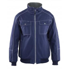 Blåkläder 49161370 Winter pilotenjas