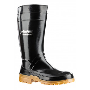 Albatros Guardian Black Knielaars