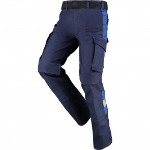 Orcon John Multi Protect Werkbroek