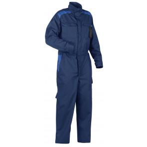 Blåkläder 60541210 Overall Industrie