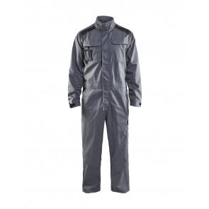 Blåkläder 6054 Overall Industrie