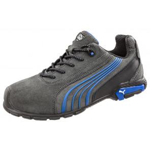 Werkschoenen Verpleging.Werkschoenen S1 Online Kopen Proforto Be