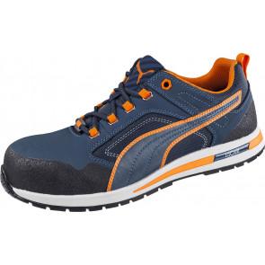 Puma Werkschoenen.Puma Werkschoenen Online Kopen Proforto Be