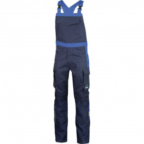 Orcon Ian Multi Protect Amerikaanse overall