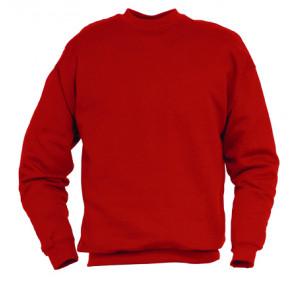 HAVEP 7117 Sweater