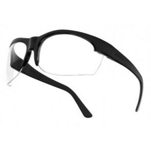Super Nylsun SNPI veiligheidsbril