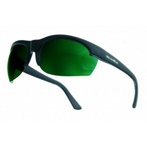 Super Nylsun SNPT veiligheidsbril