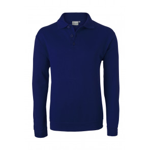 HAVEP 7185 Polo sweater