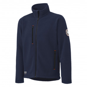 Helly Hansen Langley fleece vest
