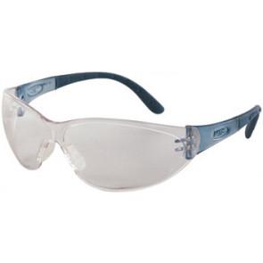 MSA Perspecta 10045517 veiligheidsbril