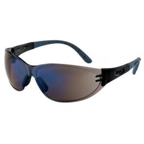 MSA Perspecta antikras coating veiligheidsbril
