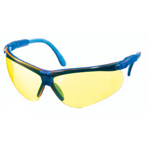 MSA Perspecta 10045643 veiligheidsbril