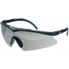 MSA Perspecta 2320 veiligheidsbril en etui