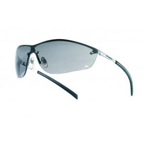 Bollé Silium PC Smoke veiligheidsbril