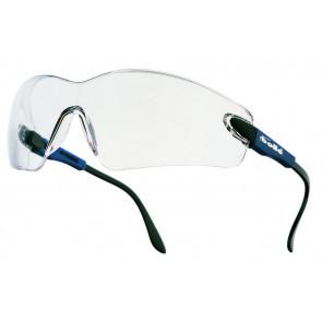 Bollé Viper Panoramische veiligheidsbril