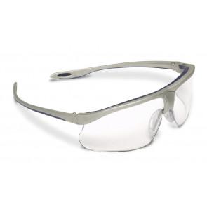 3M Maxim Sport zeer lichte veiligheidsbril met sportief montuur