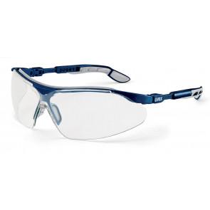 Uvex 9160-285 veiligheidsbril
