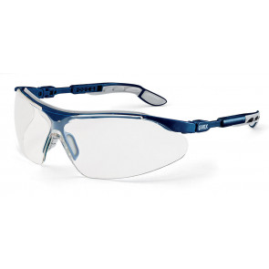 Uvex 9160-085 veiligheidsbril