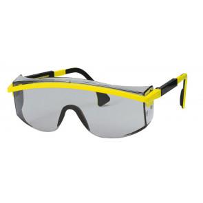Uvex 9168-017 veiligheidsbril