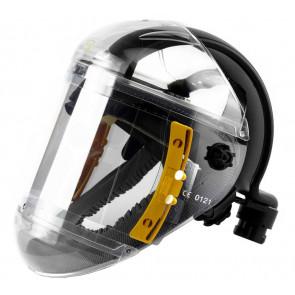 Honeywell Junior A-VL 114106 veiligheidsmasker