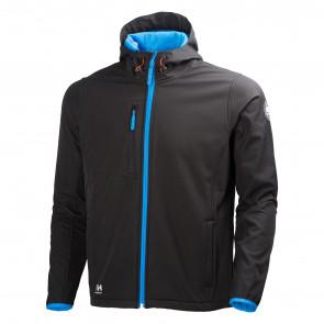 Helly Hansen Valencia jacket