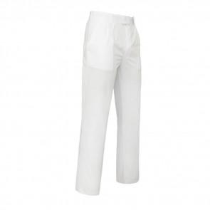 De Berkel pantalon Pds
