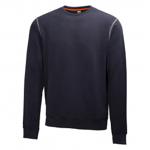 Helly Hansen Oxford sweater