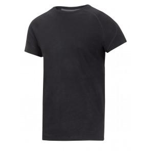 Snickers Vlamvertragend T-shirt9417