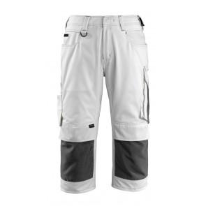 Mascot Altona Driekwart shorts