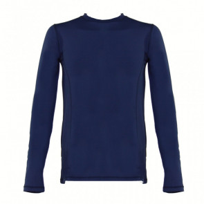 Storvik Tinwald Underwear Shirt L/S