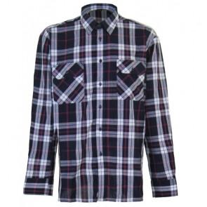 Storvik blouse Egersund