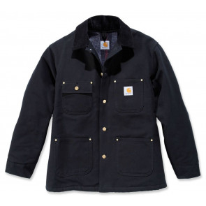Carhartt Duck Chore Coat