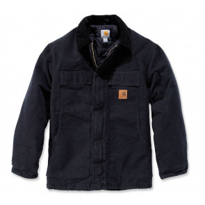 Carhartt Sandstone Traditional Coat